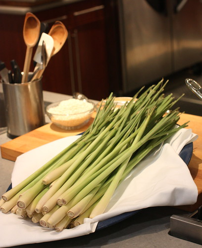 Ultimate Chef Bergen County (Lemongrass) by you.