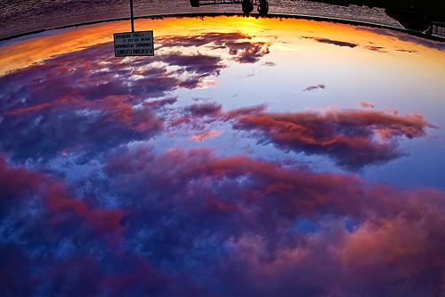 Sunset Global