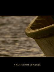 Eu No Existo Sem Voc (Edu Rickes) Tags: praia brasil barco pelotas rs riograndedosul lagoadospatos beautifulshots pontaldabarra praiadolaranjal brazilianphotographers fotgrafosbrasileiros todososdireitosreservados fotgrafosgachos edurickes edurickesphotos belasimagens edurickesproduesfotogrficas copyright2010 fotografiaslegais
