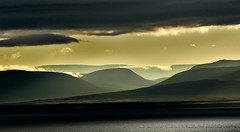 DER1272_2 (artzubi) Tags: sunset sea landscape iceland islandia itsasoa paisaia fiatlux ilunabarra sar abigfave theunforgettablepictures theperfectphotographer flickrlovers 100commentgroup guasdivinas artofimages