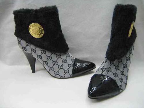 women fashion shoes by gucci GG great services!!