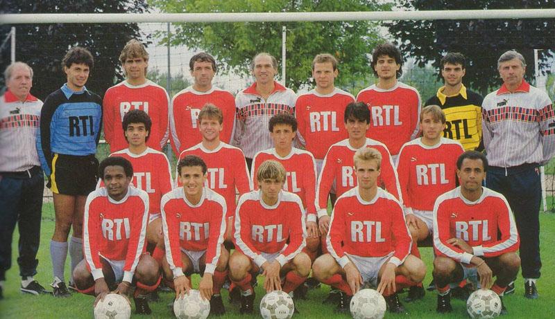 reims 1986-87