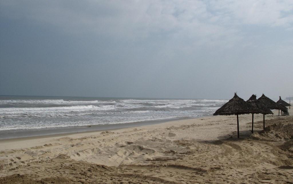 China Beach 2