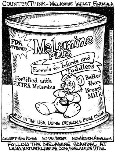 melamine_600