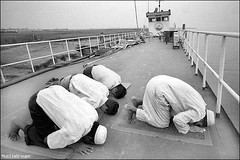 WE HAVE NO EXCUSE4 for prayer (eiman nahudan) Tags: muslim islam best clothes sword mohammad prayers rasul makkah nabi mashaallah eiman islamicclothes nahudan sallallahualayhiwasallam duwaa