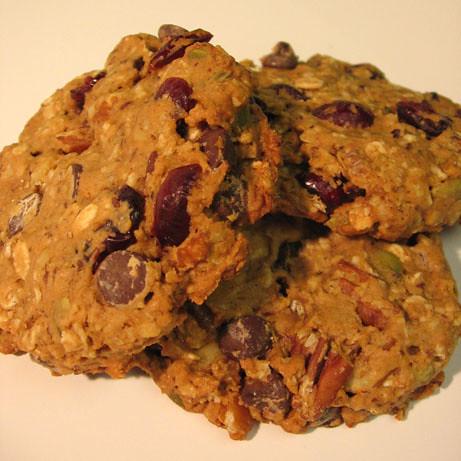 campcookies