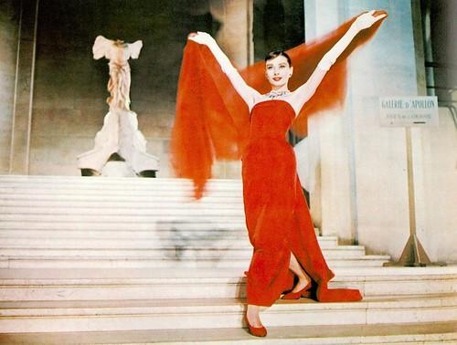__Audrey_Hepburn-Funny_face
