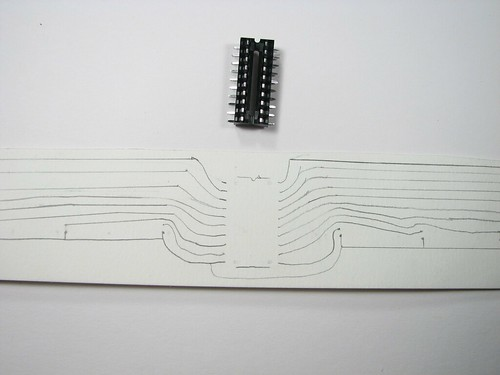 Mobius Circuit - 19