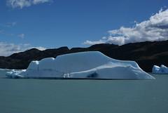 El Calafate - Icebergs (b_lenharo) Tags: patagonia iceberg glaciar perito moreno calafate potofgold goldstaraward vosplusbellesphotos blenharo
