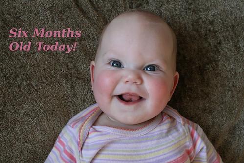 six_months.jpg