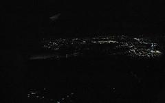 Lights of Cebu (Katsoot Artwork) Tags: friendster katsoot