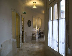 DSC_0067 (Bianca Denise) Tags: barcelona gaudi casabatll