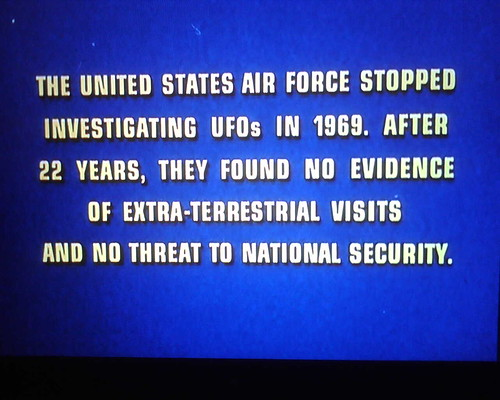 Helpful information on the Galactica 1980 DVD