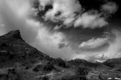 Landscape (Kevin Aker Photography) Tags: sky blackandwhite bw favorite clouds landscape photography photo moving interestingness amazing cool interesting image photos awesome favorites images explore strong wyoming frontpage thebest flickrfavorites mostviews favoritephotos bestphotos coolclouds favoritephotography coolimages photographyfavorites flickrsbest coolimage awesomecapture weatherphotography amazingphotos thebestonflickr amazingphotography coolphotography stormphotography awesomeimages awesomeimage profesionalphotography strongphotography kevinaker kevinakerphotography everyonesfavorites coolcaptures thebestweatherphotos awesomeweatherphotos showmethebestphotos exploremyphotography simplyawesomephotography bestphotographyonflickr photoswiththemostviews strongphoto