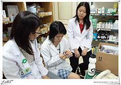 DSC_6871.jpg (neofedex) Tags: internship inhaler seretide kmuh  kaohsiungmunicipalunitedhospital