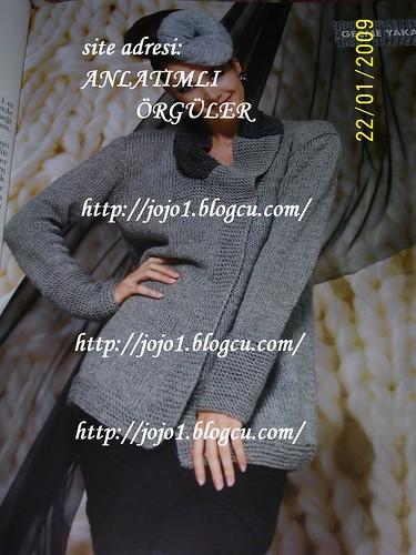 http://jojo1.blogcu.com/