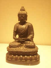 101_2340 (secksiness) Tags: buddha ima picturegurley