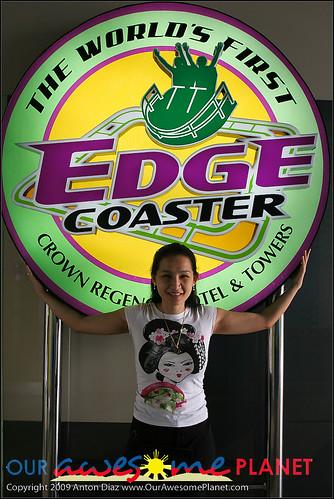 Edge Coaster-41