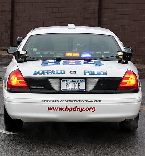 May  Car Accident Massapequa Ny