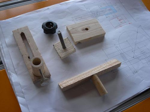 toolpost1