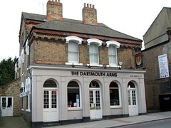Picture of Dartmouth Arms, SE23 3HN