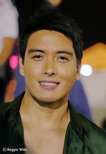 actor filipino