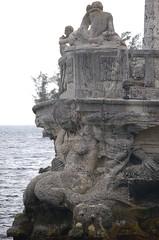 Stone Barge (Prince David of the South) Tags: beach stone museum garden florida miami barge vizcaya 博物館 像 庭園 観光 カップル フロリダ 人魚 石造 マイアミ mermaid マイアミ フロリダ 観光 ビスカヤ   博物館   庭園 mermaid ビスカヤ