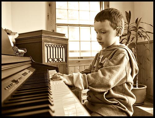 Piano_Man6