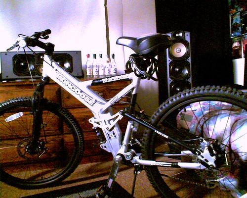 Mongoose Bikes 24 Bikes 24 18 Mountain Bike Blog Hr