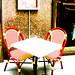 "Cognac Brasserie • <a style=""font-size:0.8em;"" href=""https://www.flickr.com/photos/78624443@N00/3447266595/"" target=""_blank"">View on Flickr</a>"