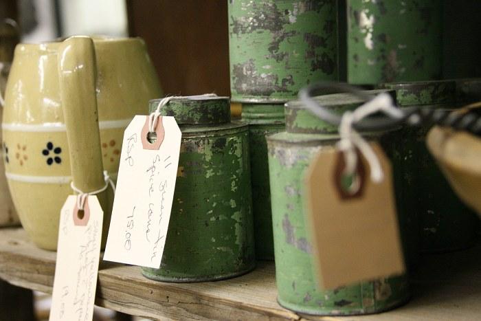 04-16-antiques