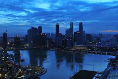 DSC_9932 (Slow's Image) Tags: nikon singapore d300 2470