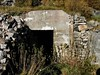 Hagenes - Bunker (A.Nilssen Photography) Tags: war wwii bunker german ww2 fortress worldwar2 bunkers atlantikwall dyrøy coastalfortress dyrøya kystfort hagenes