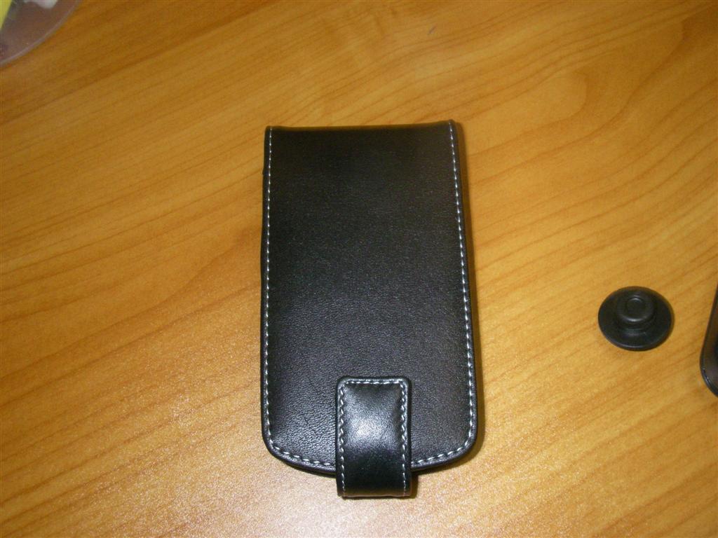 IMGP3950 (Large)