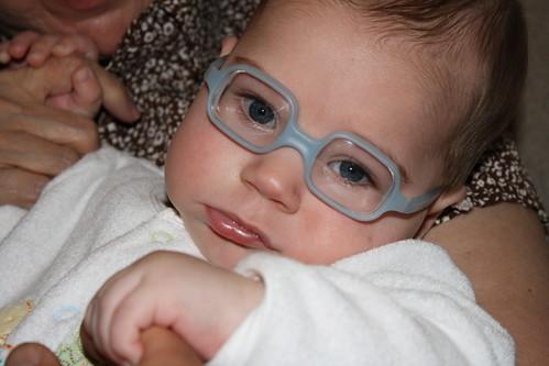 4-26-09-Glasses-2