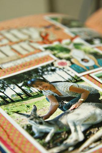 Aussie Trip Photobook