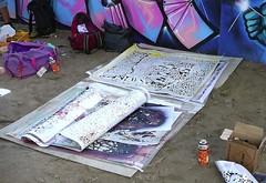 stencil_hh_2_201.jpg (txmx 2) Tags: streetart stencil hamburg asa altona altonastencilart ignorethetagsonwhitetheyarefromastupidflickrrobot
