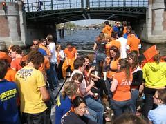 ~IMG_2461 (mathijs213) Tags: 2009 grachten koninginnedag amsterdamse