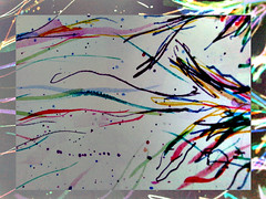 . (tNel...( juan pablo lemos )) Tags: art arte juan pablo lemos arteemergente artedemendoza artedeargentina