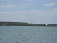 050309 1110 (Dougtone) Tags: house lake newyork fishing upstate centralnewyork fingerlakes cayugalake cayuga 050309
