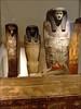 Altes Museum (Vincent Christiaan Alblas) Tags: berlin museum germany deutschland vincent egypt funeral egyptian sarcophagus altesmuseum mummy coffin ägypten coffins egyptianmuseum alblas dscf6429 ägyptischesmuseum ägyptisches antikensammlungberlin vincentalblas berlinantiquitiescollection