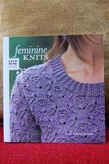 fem-knits_0001