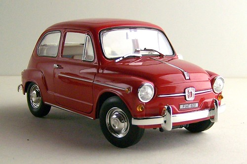 Fiat 600D 1965></p><br /> <p>->Smallmind - Fiat 600D 1965 #1<-</p>