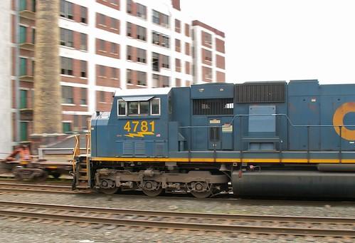 2006-8-18 Worcester 93