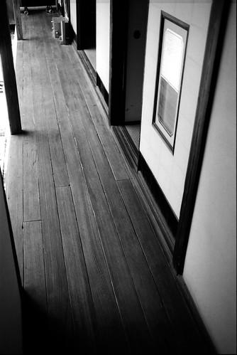 XP2@Meiji-Mura #1