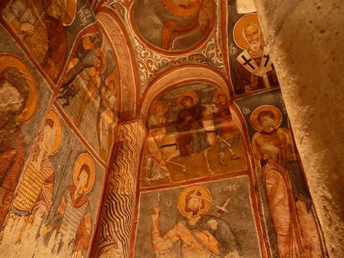 Cappadocia 1 052