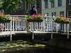 I canali di Delft