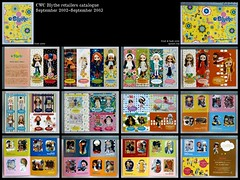 2002-2003 CWC catalogue