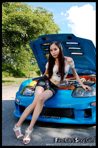 fast cars pictures. fast cars with girls.