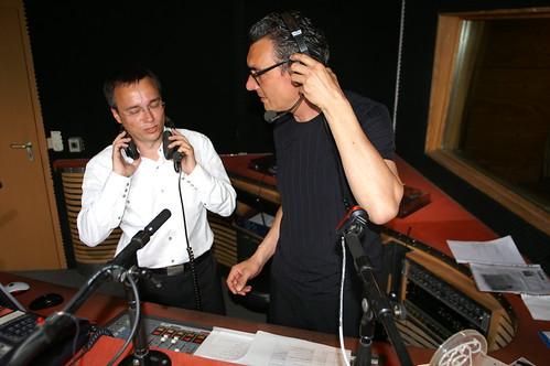 Radio Frei (3)